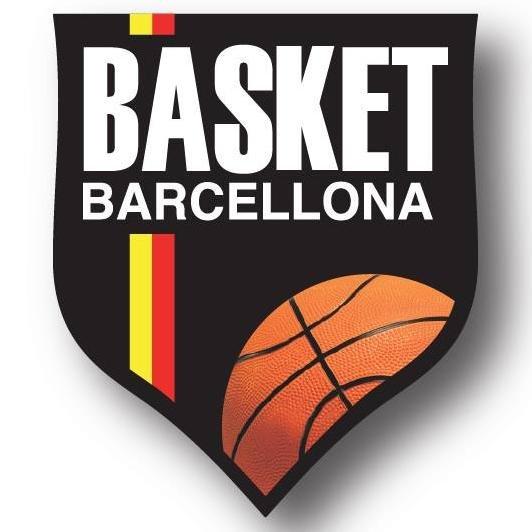 Risultati immagini per basket barcellona